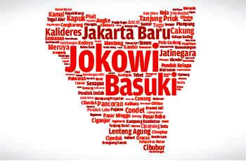 Map-Jakarta-Baru